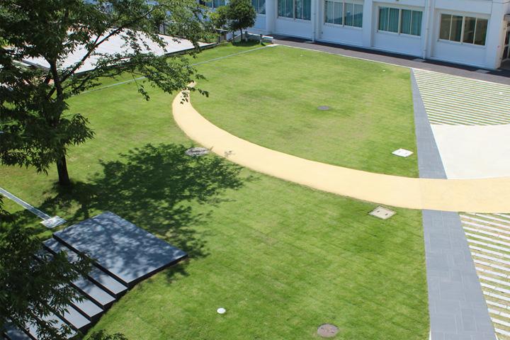 日本化学医療大学